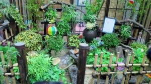 環境・緑化フェア